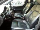 Porsche Macan - Photo 89111861