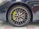 Porsche Panamera - Photo 124719083