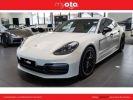 Porsche Panamera 3.0 V6 330CH Occasion