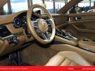 Porsche Panamera 3.0 V6 462CH 4 E-HYBRID Gris Occasion - 3