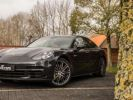 Porsche Panamera - Photo 123063909
