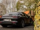 Porsche Panamera - Photo 123063912