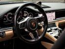 Porsche Panamera - Photo 123063914