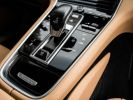Porsche Panamera - Photo 123063916