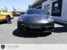 Porsche Panamera - Photo 119902723