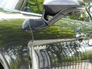 Porsche Panamera - Photo 119902767