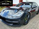 Porsche Panamera - Photo 121208748