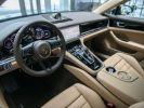 Porsche Panamera - Photo 124612863