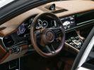 Porsche Panamera - Photo 124612921