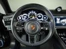 Porsche Panamera - Photo 124955117