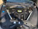 Porsche Panamera - Photo 118860134