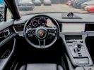 Porsche Panamera - Photo 118818355