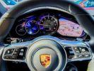 Porsche Panamera - Photo 118818356