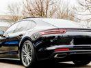 Porsche Panamera - Photo 118818358