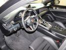 Porsche Panamera - Photo 124577572
