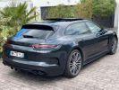 Porsche Panamera - Photo 125887951