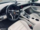 Porsche Panamera - Photo 125887953