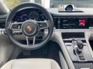 Porsche Panamera - Photo 125887955