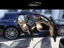 Porsche Panamera - Photo 121191284