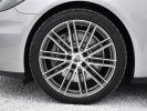 Porsche Panamera - Photo 125078199