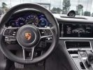 Porsche Panamera - Photo 125078209