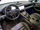Porsche Panamera - Photo 123375004
