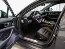 Porsche Panamera - Photo 123375005