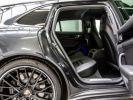 Porsche Panamera - Photo 123375009
