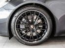 Porsche Panamera - Photo 123375038