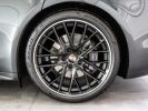 Porsche Panamera - Photo 123375039