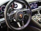 Porsche Panamera - Photo 123375042