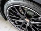 Porsche Panamera - Photo 123375043