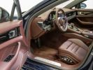 Porsche Panamera - Photo 123374835