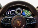 Porsche Panamera - Photo 123374849