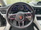 Porsche Panamera - Photo 123865394