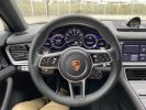 Porsche Panamera - Photo 117794643