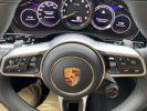 Porsche Panamera - Photo 117794644