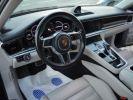 Porsche Panamera - Photo 121334417