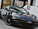 Porsche Panamera - Photo 123340845