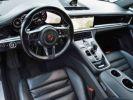 Porsche Panamera - Photo 123340847