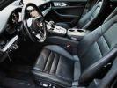 Porsche Panamera - Photo 123340848