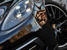 Porsche Panamera - Photo 123340850