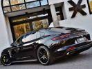 Porsche Panamera - Photo 123340852
