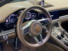 Porsche Panamera - Photo 120427103