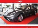 Porsche Panamera 4.0 V8 550CH TURBO Occasion
