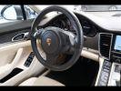 Porsche Panamera - Photo 115334792