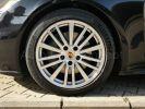 Porsche Panamera - Photo 122705553
