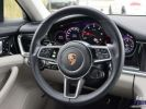 Porsche Panamera - Photo 122291699