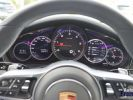 Porsche Panamera - Photo 122291700