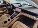 Porsche Panamera - Photo 125990647